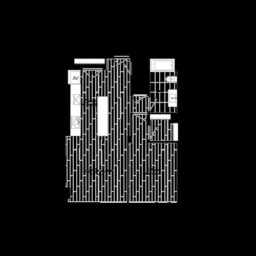 901W_Floorplan_PNG_800x800_A04[1].png
